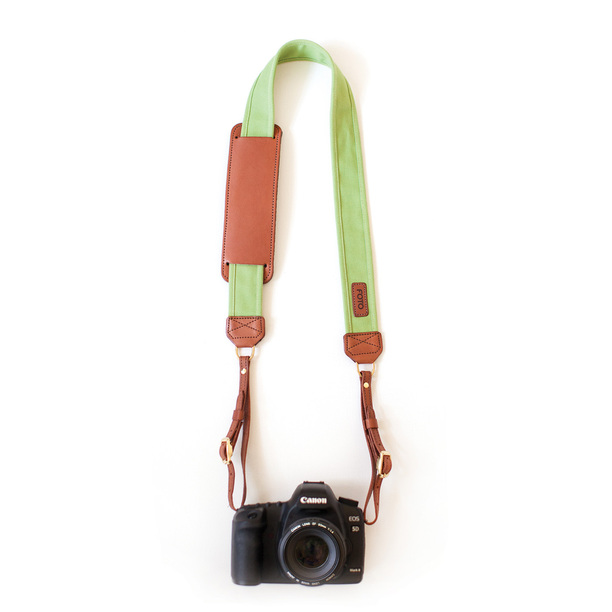 Fotostrap Avocado