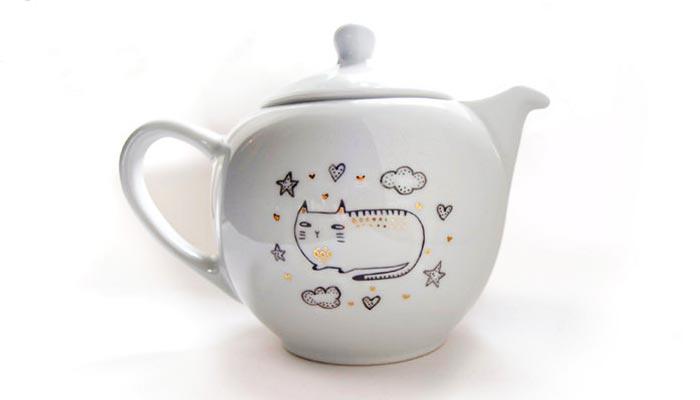 SG-Tea-set2