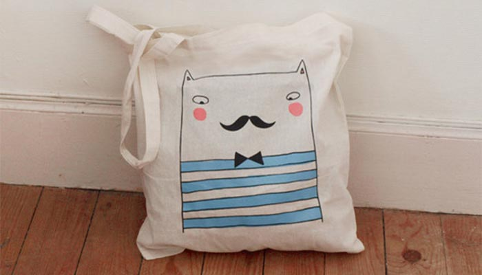 SG-french-cat-tote2