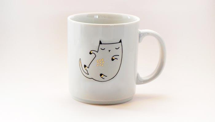 SG-mug-cat-gold