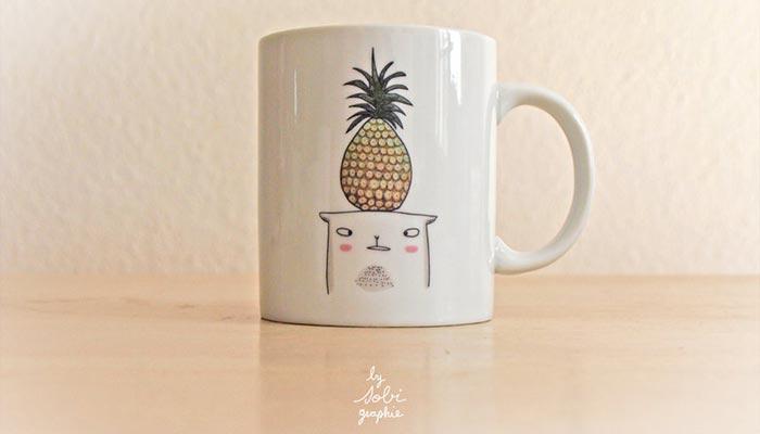 SG-pineapple-cat