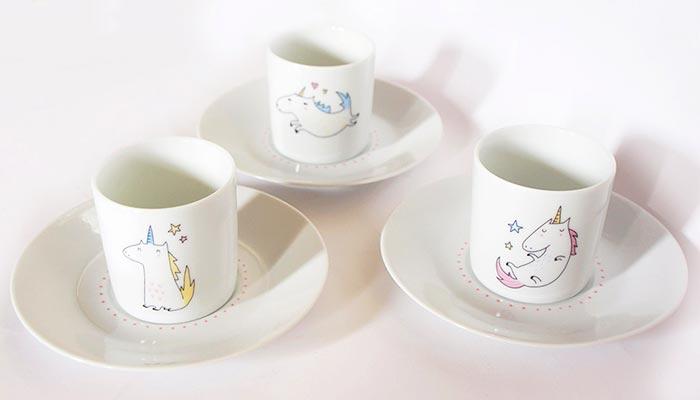 SG-unicorn-we-trust-mugs-w-saucer