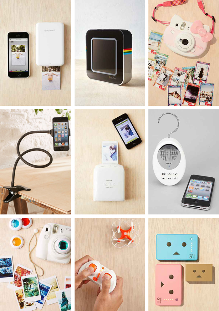 cool-tech-gadgets-technology-gifts