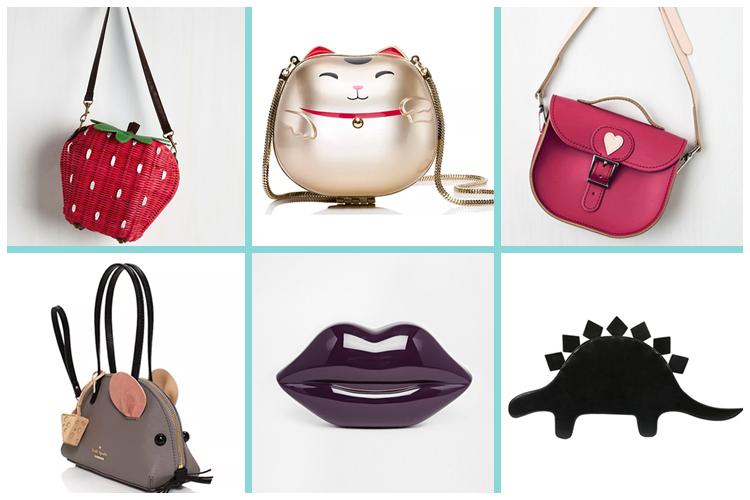 cute-handbags-for-her2