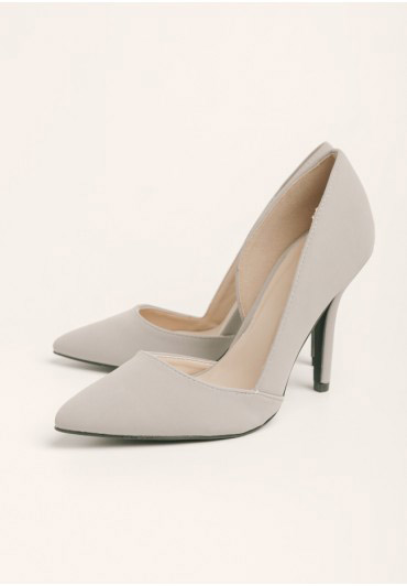 d-orsay-heels-faux-leather
