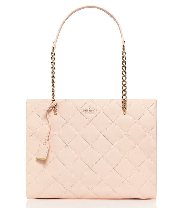 emerson-place-tote-kate-spade