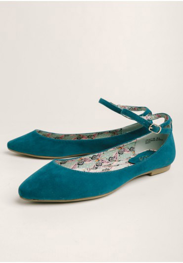 hepburn-flats-in-teal