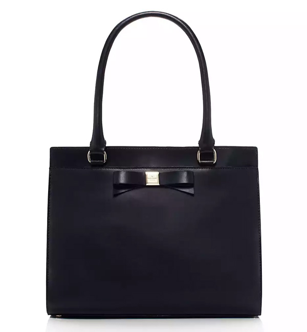 montford-jovie-kate-spade-bag
