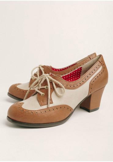 remmy-oxfords-bait-footwear